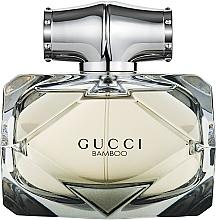 Духи, Парфюмерия, косметика Gucci Bamboo - Парфюмированная вода