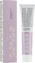 Парфумерія, косметика Крем-фарба для волосся - Estel Professional De Luxe Sense