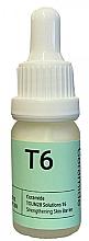 Духи, Парфюмерия, косметика Сыворотка для лица с керамидами - Toun28 T6 Ceramide Serum