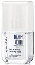 Духи, Парфюмерия, косметика Успокаивающий эликсир для кожи головы - Marlies Moller Specialist Hair & Scalp Calming Elixir (тестер)