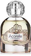 Духи, Парфюмерия, косметика Acorelle L'Envoutante - Парфюмированная вода (тестер с крышечкой)
