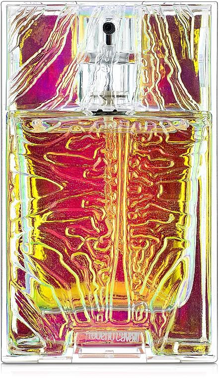 Roberto Cavalli Just Cavalli Pink - Туалетная вода