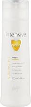 Духи, Парфюмерия, косметика Питательный шампунь для сухих волос - Vitality's Intensive Aqua Nourishing Shampoo