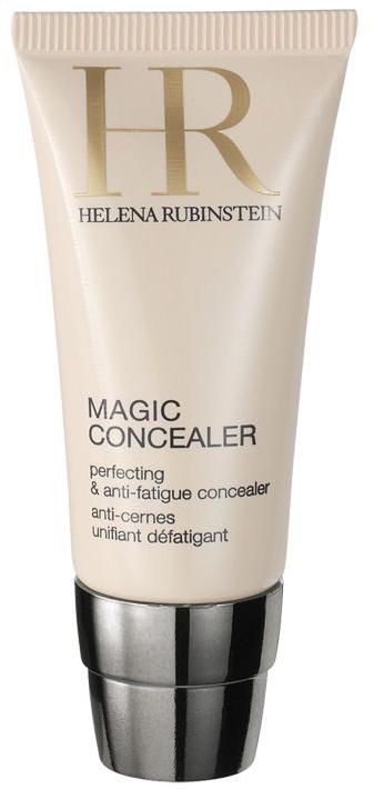 Корректор под глаза - Helena Rubinstein Magic Concealer