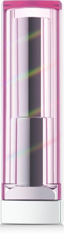 Помада для губ - Maybelline New York Color Shine Sensational