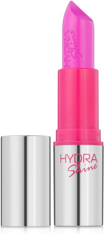 Помада для губ - Maxi Color Hydra Shine Lipstick