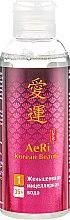 "Духи, Парфюмерия, косметика Мицеллярная вода ""Женьшеневая"" - Modum AeRi Korean Beauty Micellar Water"