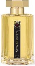 Духи, Парфюмерия, косметика L`Artisan Parfumeur Mon Numero 10 - Парфюмированная вода (пробник)