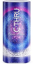 Духи, Парфюмерия, косметика C-Thru Cosmic Aura - Туалетная вода