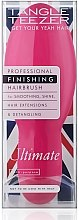 Расческа для волос - Tangle Teezer The Ultimate Pink — фото N4