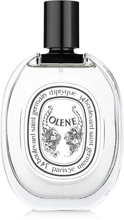 Diptyque Olene - Туалетная вода