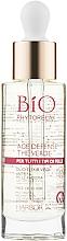 Парфумерія, косметика Олія-еліксир для обличчя - Phytorelax Laboratories Bio Age Defence The Verde Face Oil Elixir