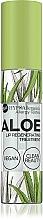 Духи, Парфюмерия, косметика Сыворотка для губ - Bell Hypo Allergenic Aloe Lip Regenerating Treatment