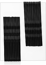 Духи, Парфюмерия, косметика Заколки-невидимки для волос, 20 шт, 499203 A - Inter-Vion