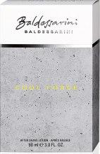 Парфумерія, косметика Baldessarini Cool Force - Лосьйон після гоління