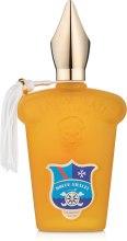 Духи, Парфюмерия, косметика Xerjoff Dolce Amalfi - Парфюмированная вода (тестер)