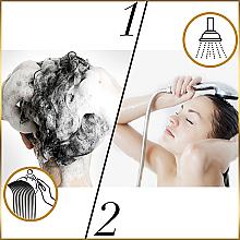 """Шампунь """"Легкий и Питательный"""" - Pantene Pro-V Aqua Light Shampoo — фото N4"""