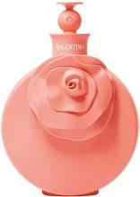Духи, Парфюмерия, косметика Valentino Valentina Blush - Парфюмированная вода