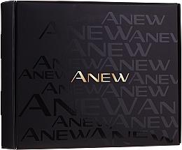 Духи, Парфюмерия, косметика Набор - Avon Anew Ultimate (eye/cr/2x10ml + mask/75ml + cr/50ml)
