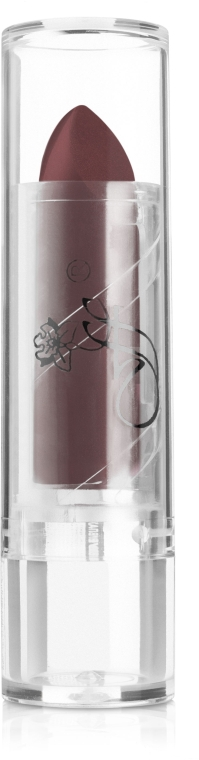 Помада губная YL60 - FFleur Lipstick