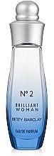 Духи, Парфюмерия, косметика Betty Barclay Brilliant Woman №2 - Парфюмированная вода