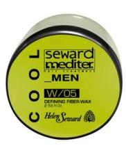 Духи, Парфюмерия, косметика Волокнистый воск - Helen Seward Mediter Men Defining Fiber-Wax