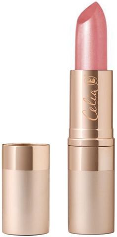 Помада-блеск для губ - Celia Lipstick-Gloss