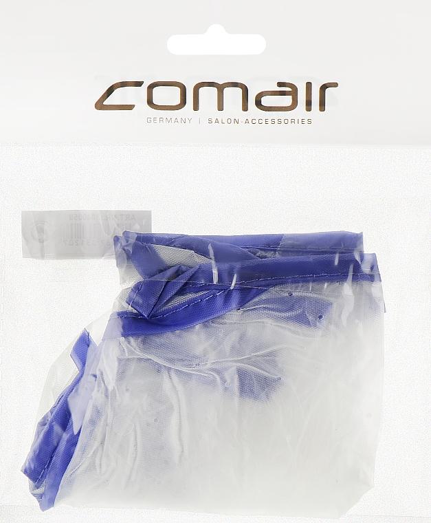 Шапочка для мелирования двухслойная - Comair