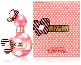 Духи, Парфюмерия, косметика Marc Jacobs Pink Honey - Парфюмированная вода