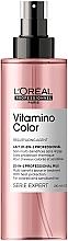 Духи, Парфюмерия, косметика Многофункциональный спрей для окрашенных волос - L'Oreal Professionnel Serie Expert Vitamino Color A-OX 10 in 1