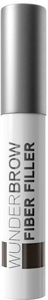 Тонирующий филлер для бровей - Wunder2 Wunderbrow Fiber Filler
