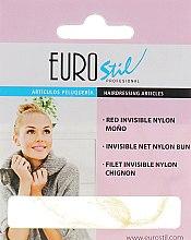 Духи, Парфюмерия, косметика Сеточка для волос блонд, 01047/66 - Eurostil