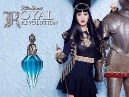 Духи, Парфюмерия, косметика Katy Perry Royal Revolution - Парфюмированная вода (мини)