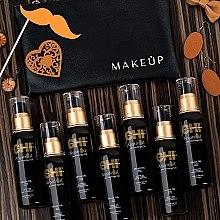 Восстанавливающее масло для волос - CHI Argan Oil Plus Moringa Oil — фото N3