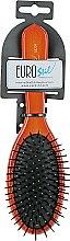 Духи, Парфюмерия, косметика Щетка массажная для волос 03298, большая - Eurostil Large