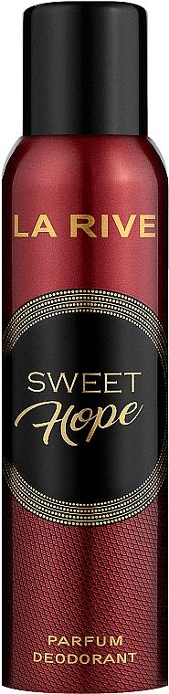 La Rive Sweet Hope - Дезодорант
