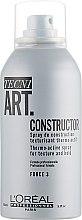 Парфумерія, косметика Текстурувальний термо-спрей - L'Oreal Professionnel Tecni.art Constructor Thermo-Active Spray