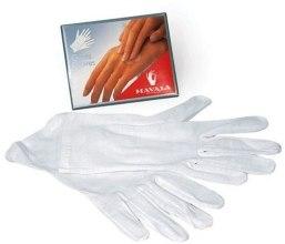Хлопчатобумажные перчатки - Mavala Gloves — фото N2