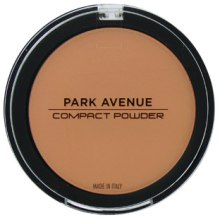 Духи, Парфюмерия, косметика Пудра для лица - Park Avenue Compact Powder