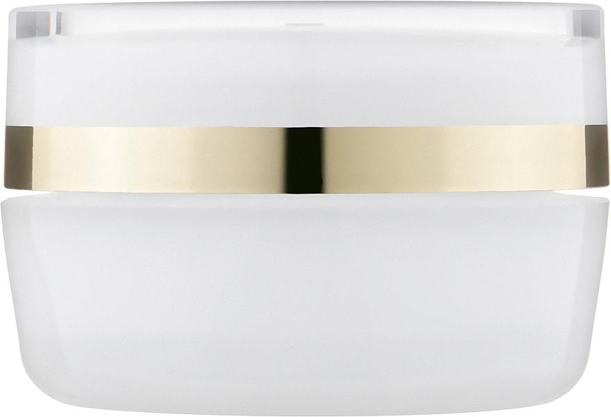 Крем для контура губ и глаз - Sisley Sisleya Eye and lip contour cream
