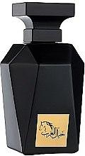 Духи, Парфюмерия, косметика My Perfumes Khayal Al Arab - Парфумована вода (тестер без кришечки)