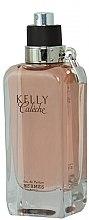 Духи, Парфюмерия, косметика Hermes Kelly Caleche - Парфюмированная вода (тестер без крышечки)
