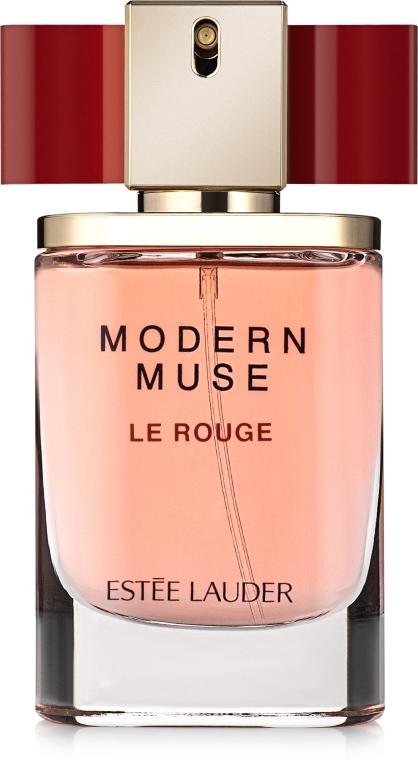 Estée Lauder Modern Muse Le Rouge - Парфюмированная вода