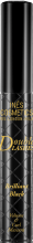 Духи, Парфюмерия, косметика Тушь для ресниц - Ines Cosmetics Double Lashes Mascara