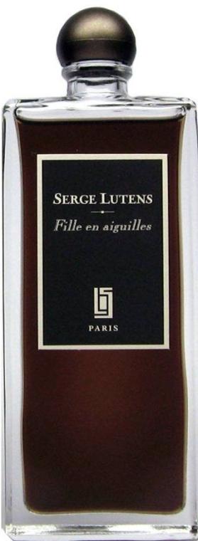 Serge Lutens Fille en Aiguilles - Парфумована вода (тестер без кришечки) — фото N1