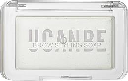 Духи, Парфюмерия, косметика Мыло для моделирования бровей - Ucanbe Brow Styling Soap