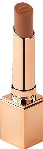 Матовая помада для губ - Stagenius Long-Lasting Matte Lipstick
