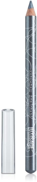 Карандаш для глаз - Luxvisage Eye Pencil