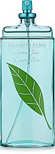 Духи, Парфюмерия, косметика Elizabeth Arden Green Tea Camellia - Туалетная вода (тестер без крышечки)