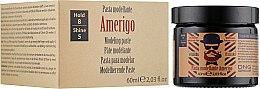 Духи, Парфюмерия, косметика Моделирующая паста - Barba Italiana Amerigo